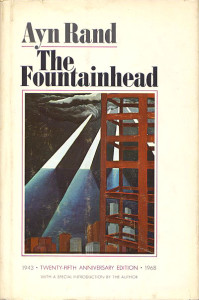Fountainhead1978